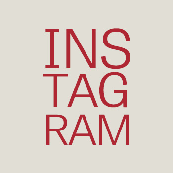 Click or Tap this Button to go to my Instagram page