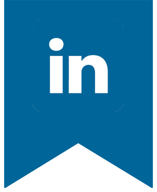 William Fuentes LinkedIn