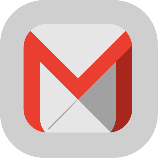 Gmail me