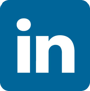William Fuentes's LinkedIn