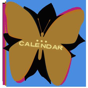 Menu Calendar Archive